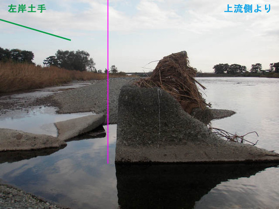 https://blog-001.west.edge.storage-yahoo.jp/res/blog-fe-4e/bazu55555/folder/109946/56/33727056/img_21_m?1542310533