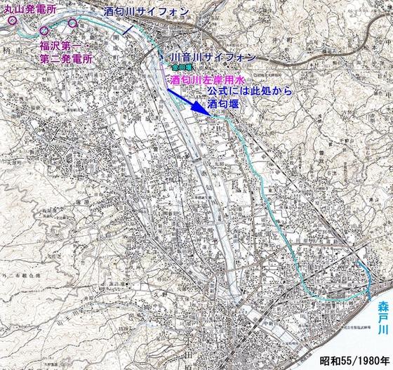 https://blog-001.west.edge.storage-yahoo.jp/res/blog-fe-4e/bazu55555/folder/109946/81/33729081/img_1_m?1542503604