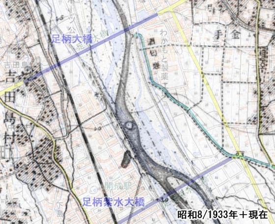 https://blog-001.west.edge.storage-yahoo.jp/res/blog-fe-4e/bazu55555/folder/109946/81/33729081/img_3_m?1542503604