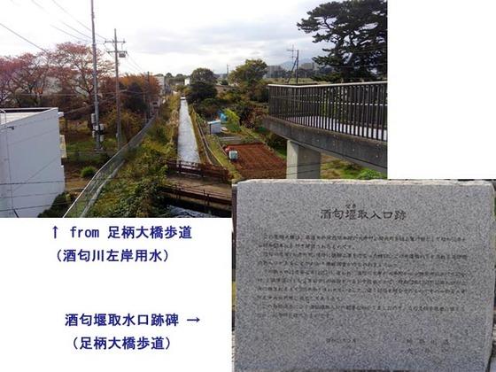 https://blog-001.west.edge.storage-yahoo.jp/res/blog-fe-4e/bazu55555/folder/109946/81/33729081/img_6_m?1542503604