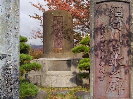 https://blog-001.west.edge.storage-yahoo.jp/res/blog-fe-4e/bazu55555/folder/109946/81/33729081/img_4_m?1542503604