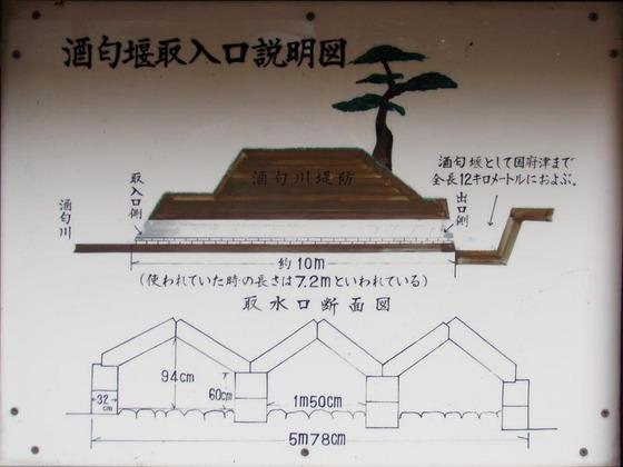 https://blog-001.west.edge.storage-yahoo.jp/res/blog-fe-4e/bazu55555/folder/109946/81/33729081/img_11_m?1542503604