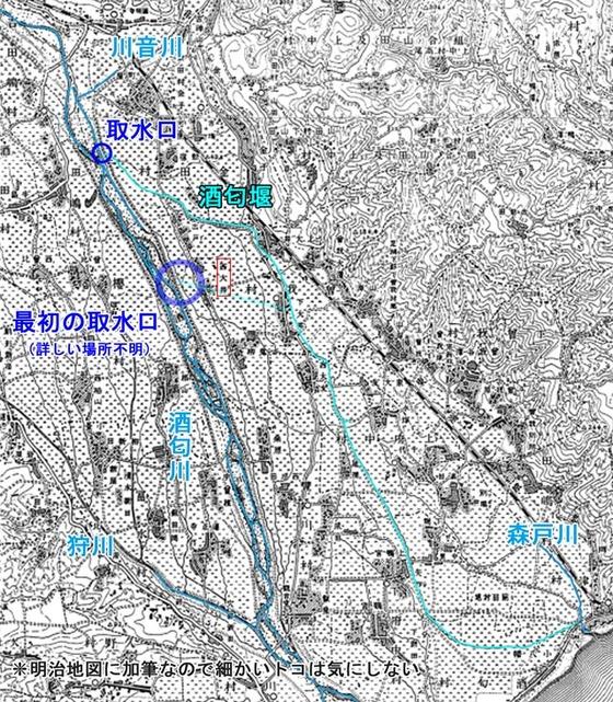 https://blog-001.west.edge.storage-yahoo.jp/res/blog-fe-4e/bazu55555/folder/109946/81/33729081/img_13_m?1542503604