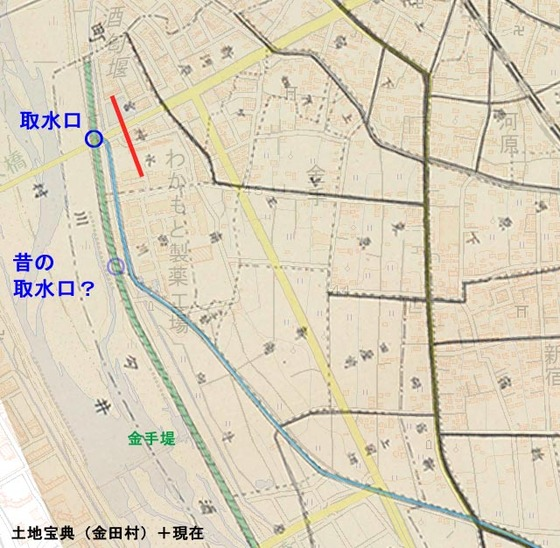 https://blog-001.west.edge.storage-yahoo.jp/res/blog-fe-4e/bazu55555/folder/109946/81/33729081/img_14_m?1542503604