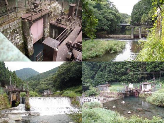 https://blog-001.west.edge.storage-yahoo.jp/res/blog-fe-4e/bazu55555/folder/109946/81/33729081/img_16_m?1542503604