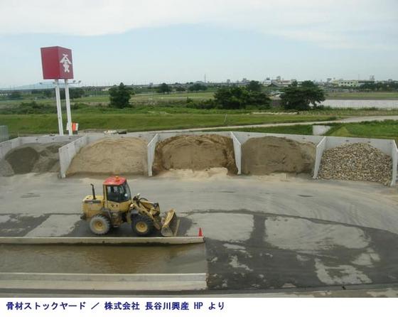 https://blog-001.west.edge.storage-yahoo.jp/res/blog-fe-4e/bazu55555/folder/109946/81/33729081/img_20_m?1542503604