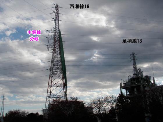 https://blog-001.west.edge.storage-yahoo.jp/res/blog-fe-4e/bazu55555/folder/1036370/80/33734380/img_0_m?1543006836
