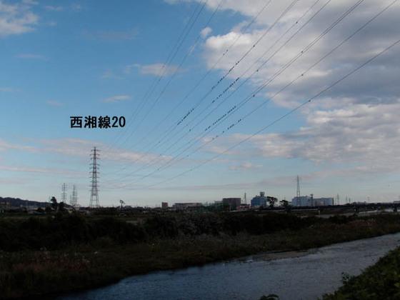 https://blog-001.west.edge.storage-yahoo.jp/res/blog-fe-4e/bazu55555/folder/1036370/80/33734380/img_2_m?1543006836