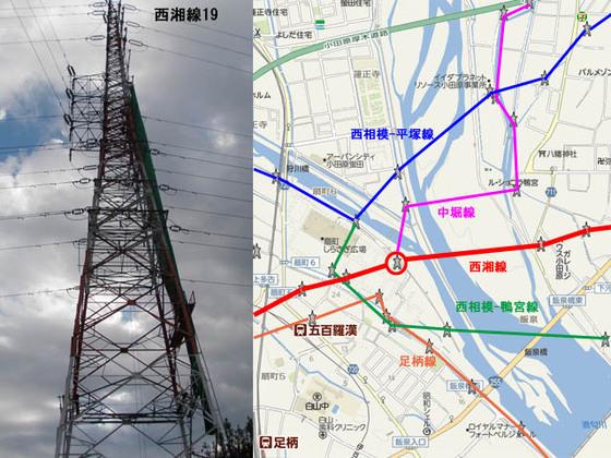 https://blog-001.west.edge.storage-yahoo.jp/res/blog-fe-4e/bazu55555/folder/1036370/80/33734380/img_3_m?1543006836