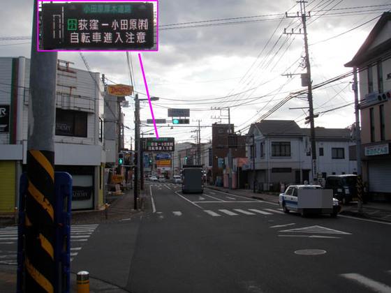 https://blog-001.west.edge.storage-yahoo.jp/res/blog-fe-4e/bazu55555/folder/1036370/80/33734380/img_4_m?1543006836