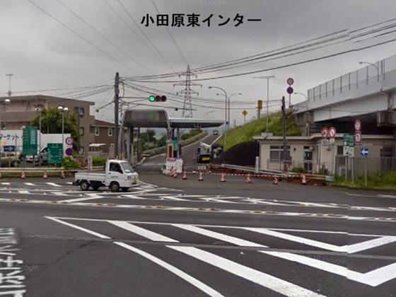 https://blog-001.west.edge.storage-yahoo.jp/res/blog-fe-4e/bazu55555/folder/1036370/80/33734380/img_5_m?1543006836
