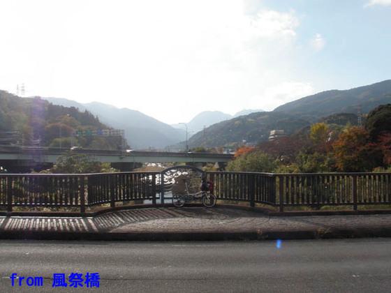 https://blog-001.west.edge.storage-yahoo.jp/res/blog-fe-4e/bazu55555/folder/1036370/28/33735328/img_1_m?1543101423