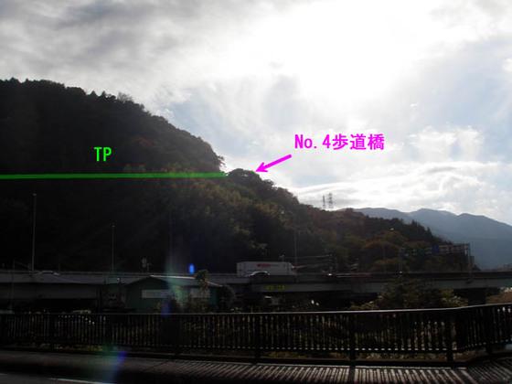 https://blog-001.west.edge.storage-yahoo.jp/res/blog-fe-4e/bazu55555/folder/1036370/28/33735328/img_3_m?1543101423
