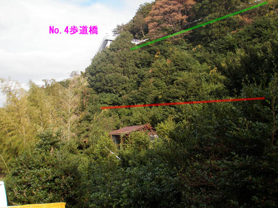 https://blog-001.west.edge.storage-yahoo.jp/res/blog-fe-4e/bazu55555/folder/1036370/28/33735328/img_9_m?1543101423