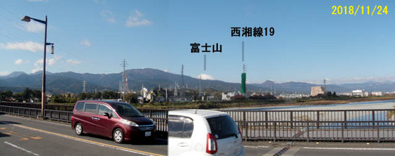 https://blog-001.west.edge.storage-yahoo.jp/res/blog-fe-4e/bazu55555/folder/1036370/32/33737132/img_0_m?1543263301
