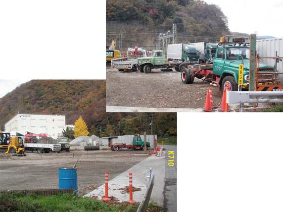 https://blog-001.west.edge.storage-yahoo.jp/res/blog-fe-4e/bazu55555/folder/109946/35/33745435/img_0_m?1544006229