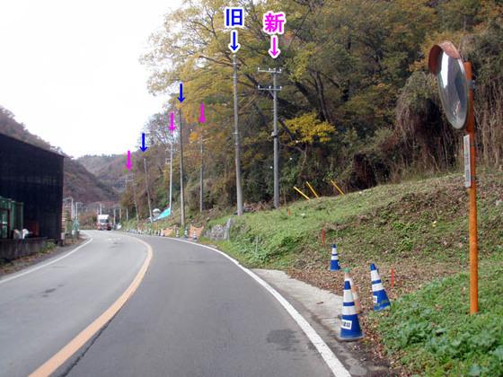 https://blog-001.west.edge.storage-yahoo.jp/res/blog-fe-4e/bazu55555/folder/109946/35/33745435/img_3_m?1544006229