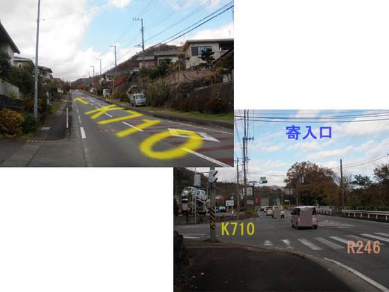https://blog-001.west.edge.storage-yahoo.jp/res/blog-fe-4e/bazu55555/folder/109946/35/33745435/img_6_m?1544006229