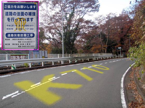 https://blog-001.west.edge.storage-yahoo.jp/res/blog-fe-4e/bazu55555/folder/109946/35/33745435/img_9_m?1544006229