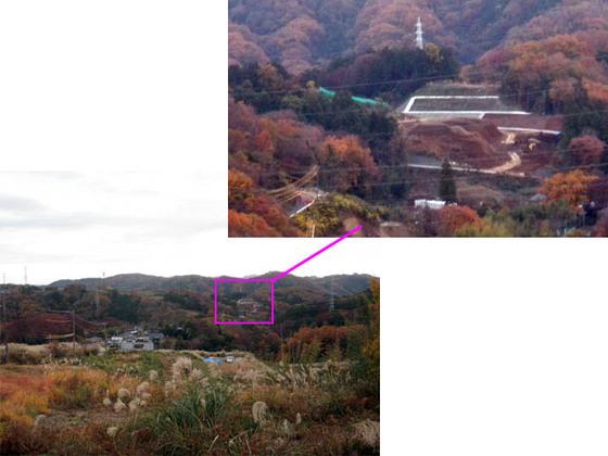 https://blog-001.west.edge.storage-yahoo.jp/res/blog-fe-4e/bazu55555/folder/109946/35/33745435/img_12_m?1544006229