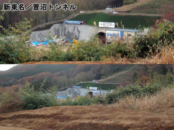 https://blog-001.west.edge.storage-yahoo.jp/res/blog-fe-4e/bazu55555/folder/109946/35/33745435/img_13_m?1544006229