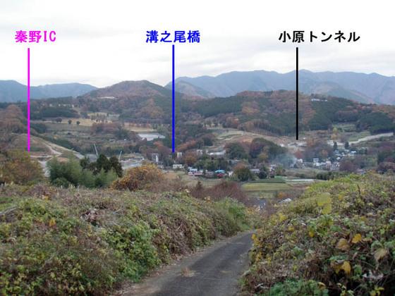 https://blog-001.west.edge.storage-yahoo.jp/res/blog-fe-4e/bazu55555/folder/109946/35/33745435/img_14_m?1544006229
