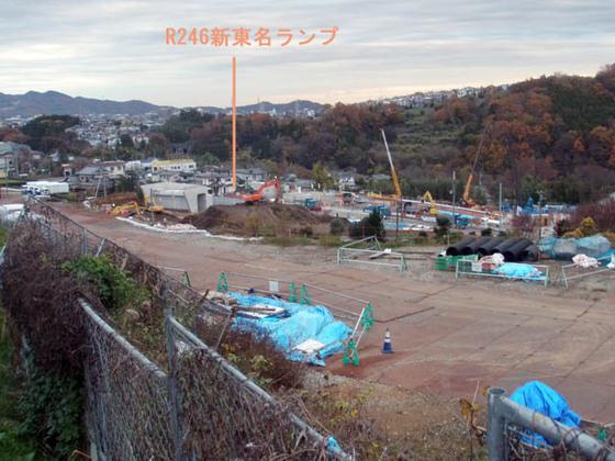 https://blog-001.west.edge.storage-yahoo.jp/res/blog-fe-4e/bazu55555/folder/109946/35/33745435/img_15_m?1544006229