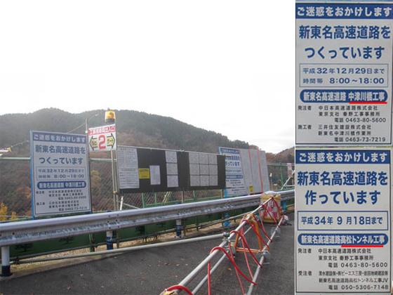 https://blog-001.west.edge.storage-yahoo.jp/res/blog-fe-4e/bazu55555/folder/109946/03/33746103/img_0_m?1544076081