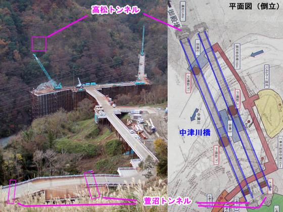 https://blog-001.west.edge.storage-yahoo.jp/res/blog-fe-4e/bazu55555/folder/109946/03/33746103/img_3_m?1544076081