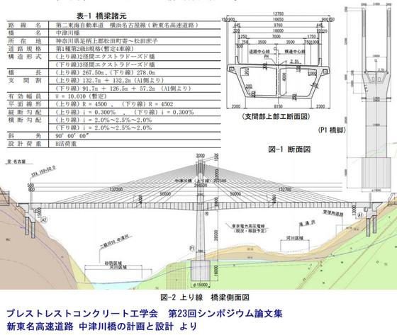 https://blog-001.west.edge.storage-yahoo.jp/res/blog-fe-4e/bazu55555/folder/109946/03/33746103/img_9_m?1544076081