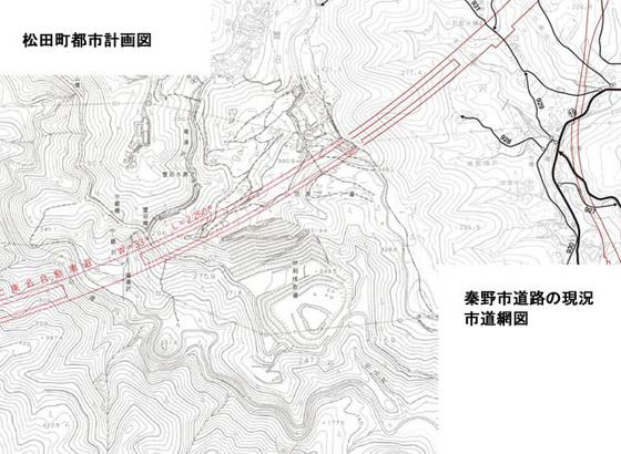 https://blog-001.west.edge.storage-yahoo.jp/res/blog-fe-4e/bazu55555/folder/109946/94/33746294/img_6_m?1544090987