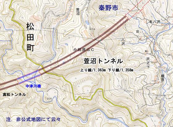 https://blog-001.west.edge.storage-yahoo.jp/res/blog-fe-4e/bazu55555/folder/109946/94/33746294/img_7_m?1544090987