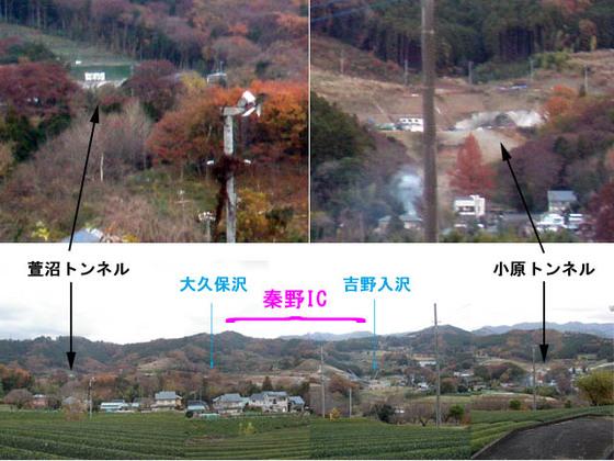 https://blog-001.west.edge.storage-yahoo.jp/res/blog-fe-4e/bazu55555/folder/109946/94/33746294/img_11_m?1544090987