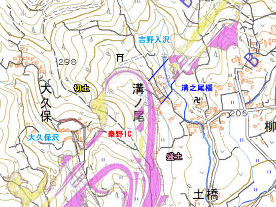 https://blog-001.west.edge.storage-yahoo.jp/res/blog-fe-4e/bazu55555/folder/109946/94/33746294/img_13_m?1544090987