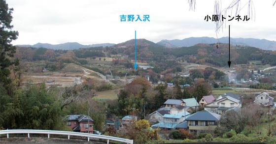 https://blog-001.west.edge.storage-yahoo.jp/res/blog-fe-4e/bazu55555/folder/109946/94/33746294/img_14_m?1544090987