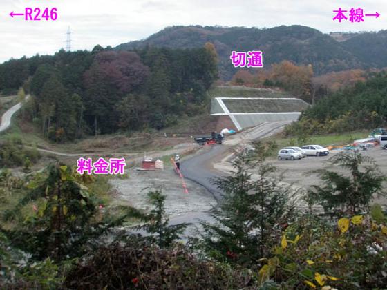 https://blog-001.west.edge.storage-yahoo.jp/res/blog-fe-4e/bazu55555/folder/109946/65/33746365/img_0_m?1544095915