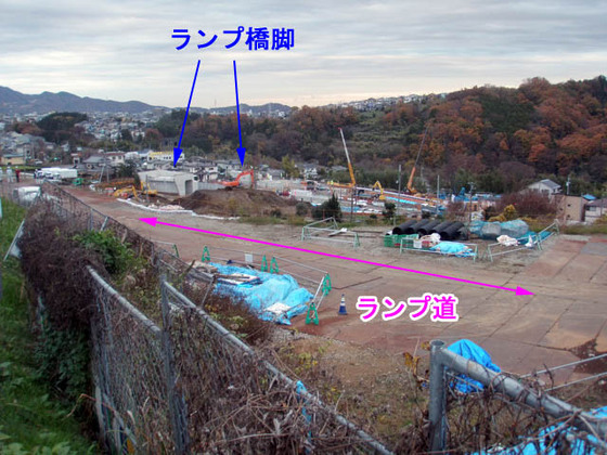 https://blog-001.west.edge.storage-yahoo.jp/res/blog-fe-4e/bazu55555/folder/109946/65/33746365/img_1_m?1544095915