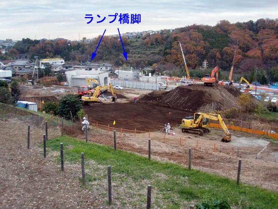 https://blog-001.west.edge.storage-yahoo.jp/res/blog-fe-4e/bazu55555/folder/109946/65/33746365/img_3_m?1544095915