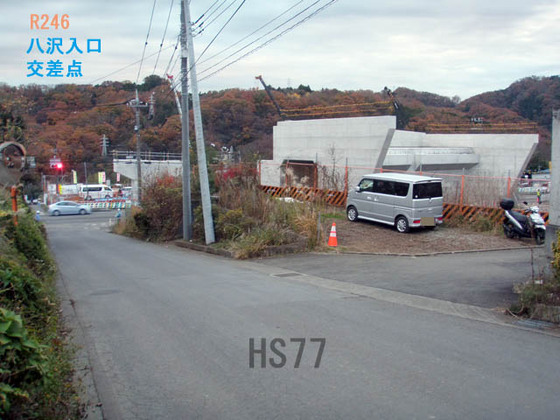 https://blog-001.west.edge.storage-yahoo.jp/res/blog-fe-4e/bazu55555/folder/109946/65/33746365/img_4_m?1544095915