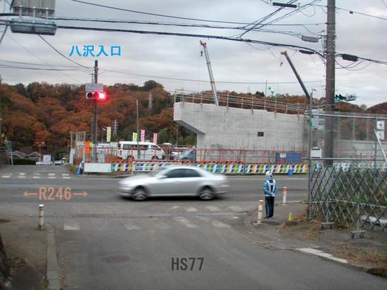 https://blog-001.west.edge.storage-yahoo.jp/res/blog-fe-4e/bazu55555/folder/109946/65/33746365/img_5_m?1544095915