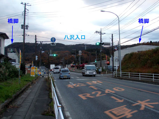 https://blog-001.west.edge.storage-yahoo.jp/res/blog-fe-4e/bazu55555/folder/109946/65/33746365/img_6_m?1544095915