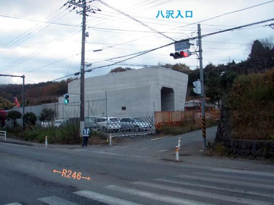 https://blog-001.west.edge.storage-yahoo.jp/res/blog-fe-4e/bazu55555/folder/109946/65/33746365/img_7_m?1544095915