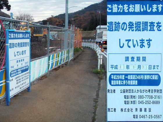 https://blog-001.west.edge.storage-yahoo.jp/res/blog-fe-4e/bazu55555/folder/109946/65/33746365/img_14_m?1544095915