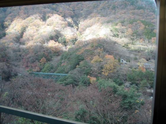 https://blog-001.west.edge.storage-yahoo.jp/res/blog-fe-4e/bazu55555/folder/109946/07/33749307/img_0_m?1544381281
