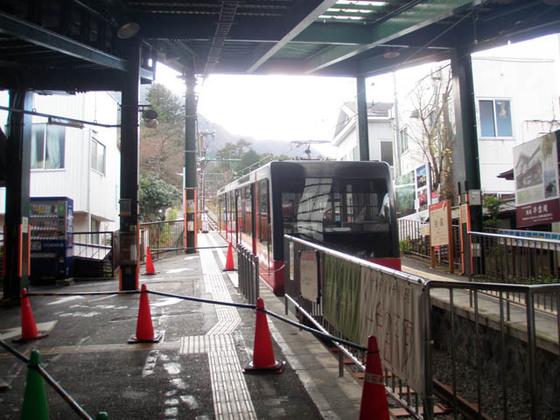 https://blog-001.west.edge.storage-yahoo.jp/res/blog-fe-4e/bazu55555/folder/109946/07/33749307/img_1_m?1544381281