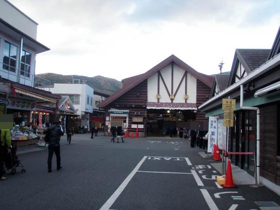 https://blog-001.west.edge.storage-yahoo.jp/res/blog-fe-4e/bazu55555/folder/109946/07/33749307/img_2_m?1544381281