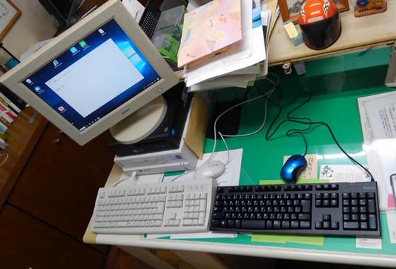https://blog-001.west.edge.storage-yahoo.jp/res/blog-fe-4e/bazu55555/folder/109946/07/33749307/img_11_m?1544381281