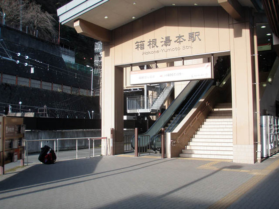 https://blog-001.west.edge.storage-yahoo.jp/res/blog-fe-4e/bazu55555/folder/109946/04/33759604/img_1_m?1545332669