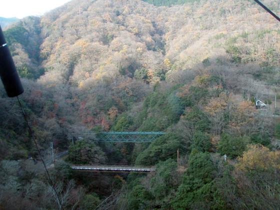 https://blog-001.west.edge.storage-yahoo.jp/res/blog-fe-4e/bazu55555/folder/109946/04/33759604/img_4_m?1545332669