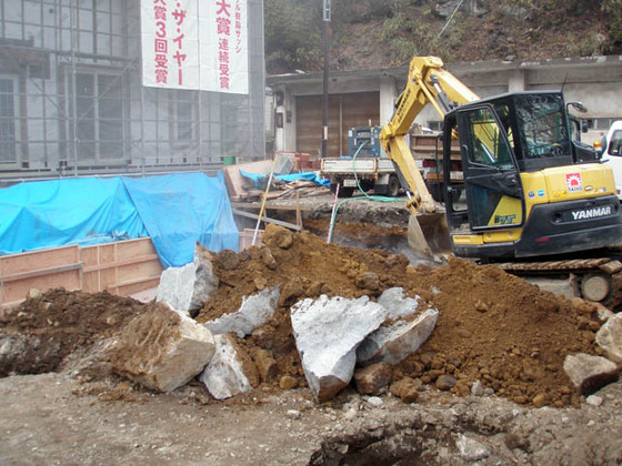 https://blog-001.west.edge.storage-yahoo.jp/res/blog-fe-4e/bazu55555/folder/109946/04/33759604/img_10_m?1545332669